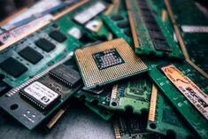 When to upgrade RAM