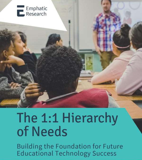 Byl The 201 To 1 20hierarcy 20of 20needs Building 20the 20foundation 20for 20future 20educational 20technology 20success Edu Thumb.jpg