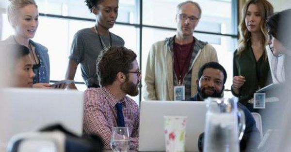 Develop 'Security Champions' For Successful Enterprise Security Scalability