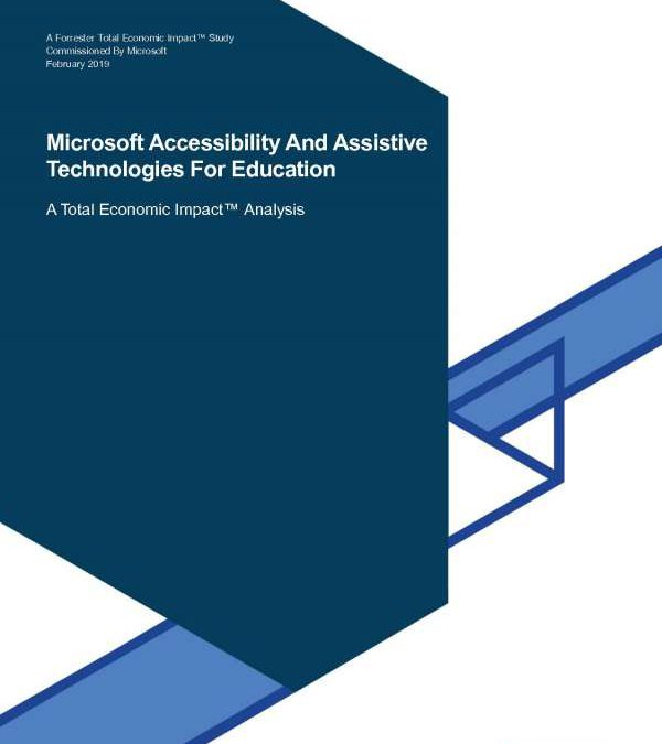 Byl Microsoft 20accessibility 20and 20assistive 20technologies 20for 20education Thumb.jpg